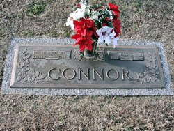 Henry W Connor