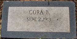 Cora Bell <i>Morgan</i> Tugwell