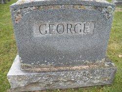 Levi George