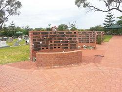 East Rockingham Cemetery