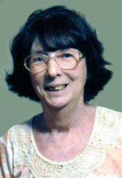 Beverly J. <i>Eakins</i> Burke