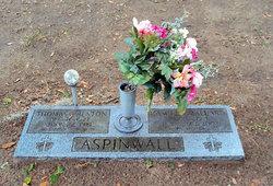 Camile <i>Mallard</i> Aspinwall