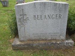 Diane <i>Chasse</i> Belanger
