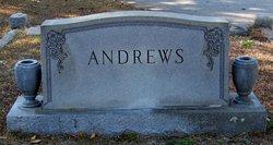 Lavinia C. <i>Beard</i> Andrews