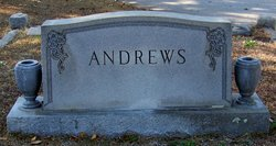 Edward M. Andrews