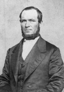 Albert S. Sabin