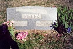 Marilyn J. <i>Zerener</i> Fisher
