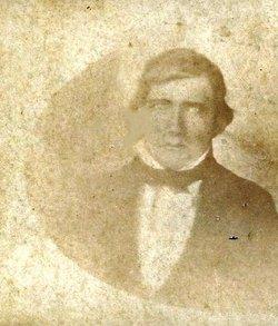Joseph Heskett
