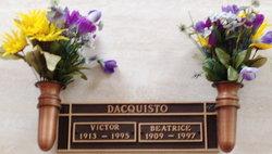 Beatrice DAcquisto