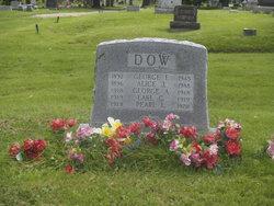 Alice J. Dow