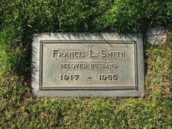 Francis L Smith