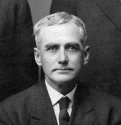 Richard Thompson Cann, Jr