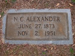 Nathan Colatinus Lat Alexander