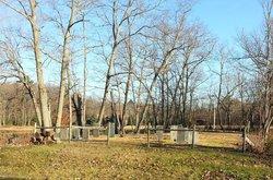 Berry Farm Cemetery