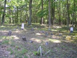 Brill Cemetery
