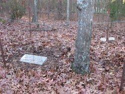 Dailey Family Cemetery