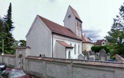 Kirchhof Freimann