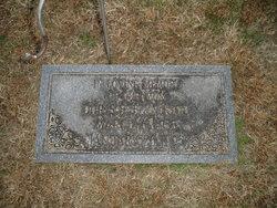 Doris Evelyn Kidd