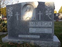 Bartolo Imburgia
