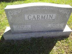 Carl Carmin