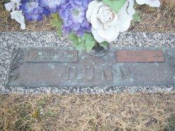 Naomi <i>Malicoat</i> Dunn