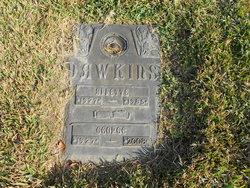 Annette Dawkins