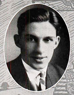 James Mahlon Schlegel