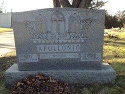 Joseph Apollonio