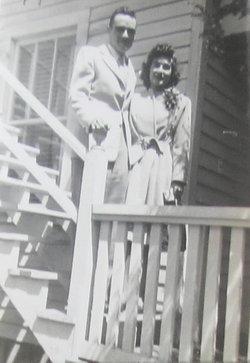 Ann Jacquelyn <i>Burton</i> Atkins
