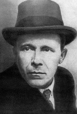 Alexander Neverov