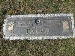 Salvatore Sam Falvo
