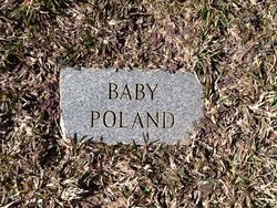 Infant Poland