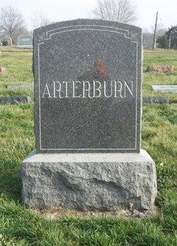 Edeth A. Arterburn