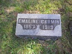 Emaline <i>Boyle</i> Carmin