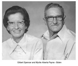 Gilbert S. Bolen