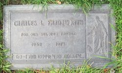 Charles Loren Farnsworth