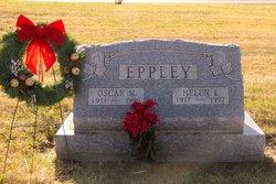 Helen E <i>Marpoe</i> Eppley