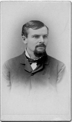 Johan John Baptiste Horner