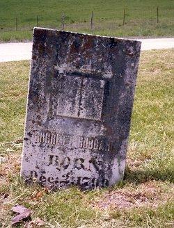 Durrett Hubbard