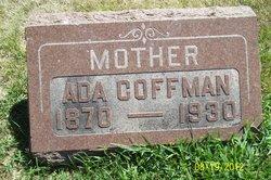 Ada Almena <i>Pattan</i> Coffman