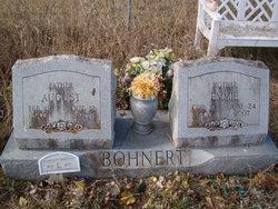 Emmie Bohnert