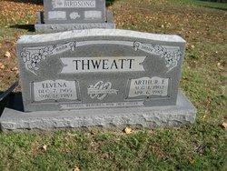 Arthur E. Thweatt