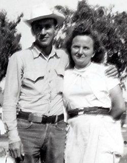June Rose <i>Leonard</i> Carroll