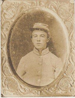 Sumner Pembroke Fisher