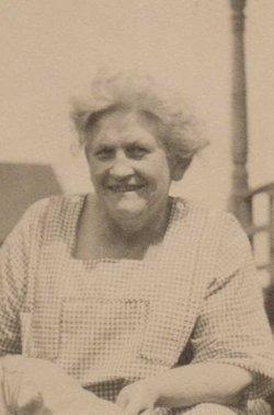 Ida Emilie <i>Neubert</i> Glaubitz