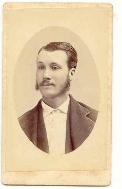 Jerome Francis Bassett