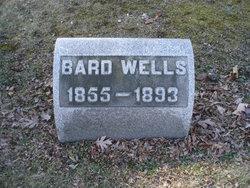 Bard Wells