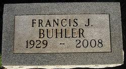 Francis J. Buhler