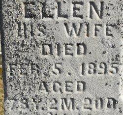 Ellen Lawrence