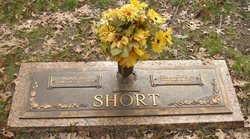 Dan Short, Sr